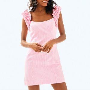 NWT 🏷 Lilly Pulitzer Devina Dress